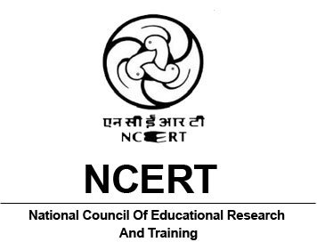 NCERT History eBook in Hindi - Download PDF 1